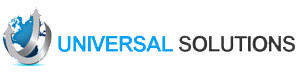 UNIVERSAL SOLUTIONS